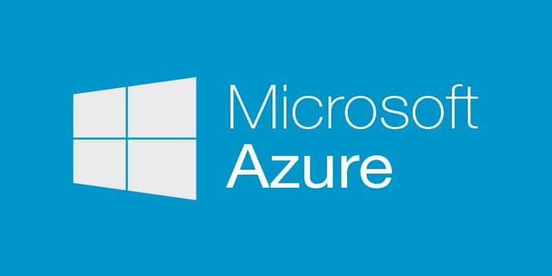 Présentation Reezocar à l'AzureCamp de Microsoft