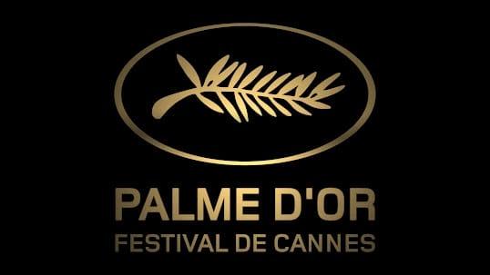 En avant-première: le palmarès du Festival de Cannes
