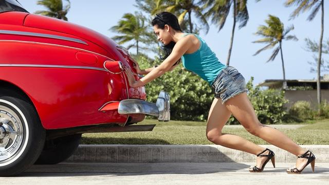Choisir une garantie auto : que faut-il savoir ?