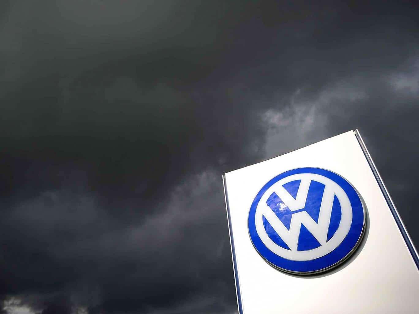 Volkswagen et son diesel truqué: une facture salée