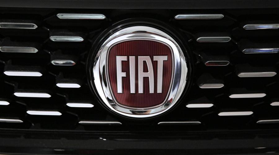 Actualité undefined - Photo d'illustration La nouvelle Fiat Punto : objectif meilleur rapport qualité-prix