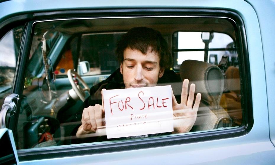Conseils pour mieux vendre votre voiture