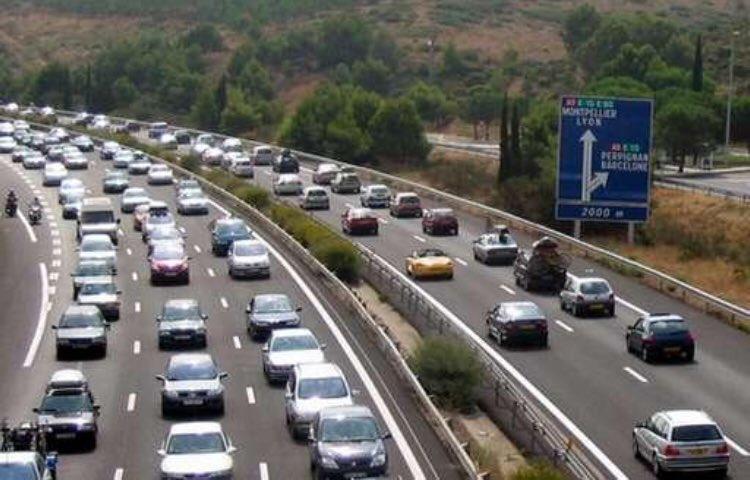 Les Français aiment l'automobile et le disent