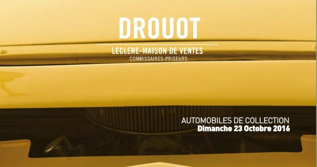 Une première en France : REEZOCAR et la maison de vente LECLERE signent un partenariat inédit !