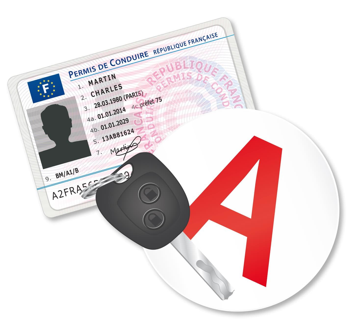 Comment passer le permis de conduire et le payer moins cher ?
