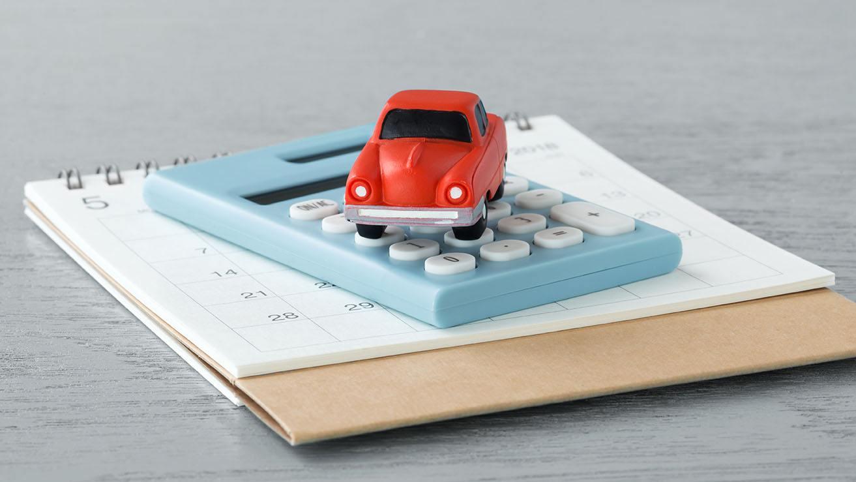 Comment calculer le prix ou la cote de sa voiture ?