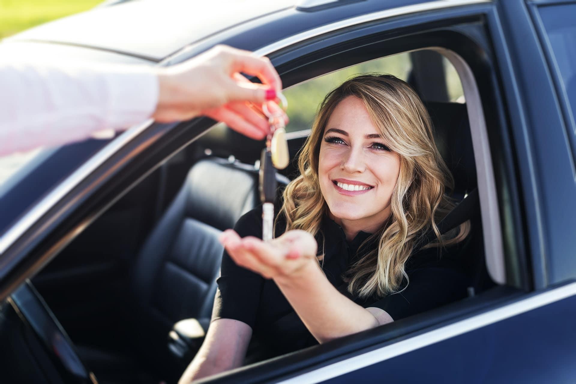 Acheter une voiture neuve ou d'occasion : on vous aide à choisir !