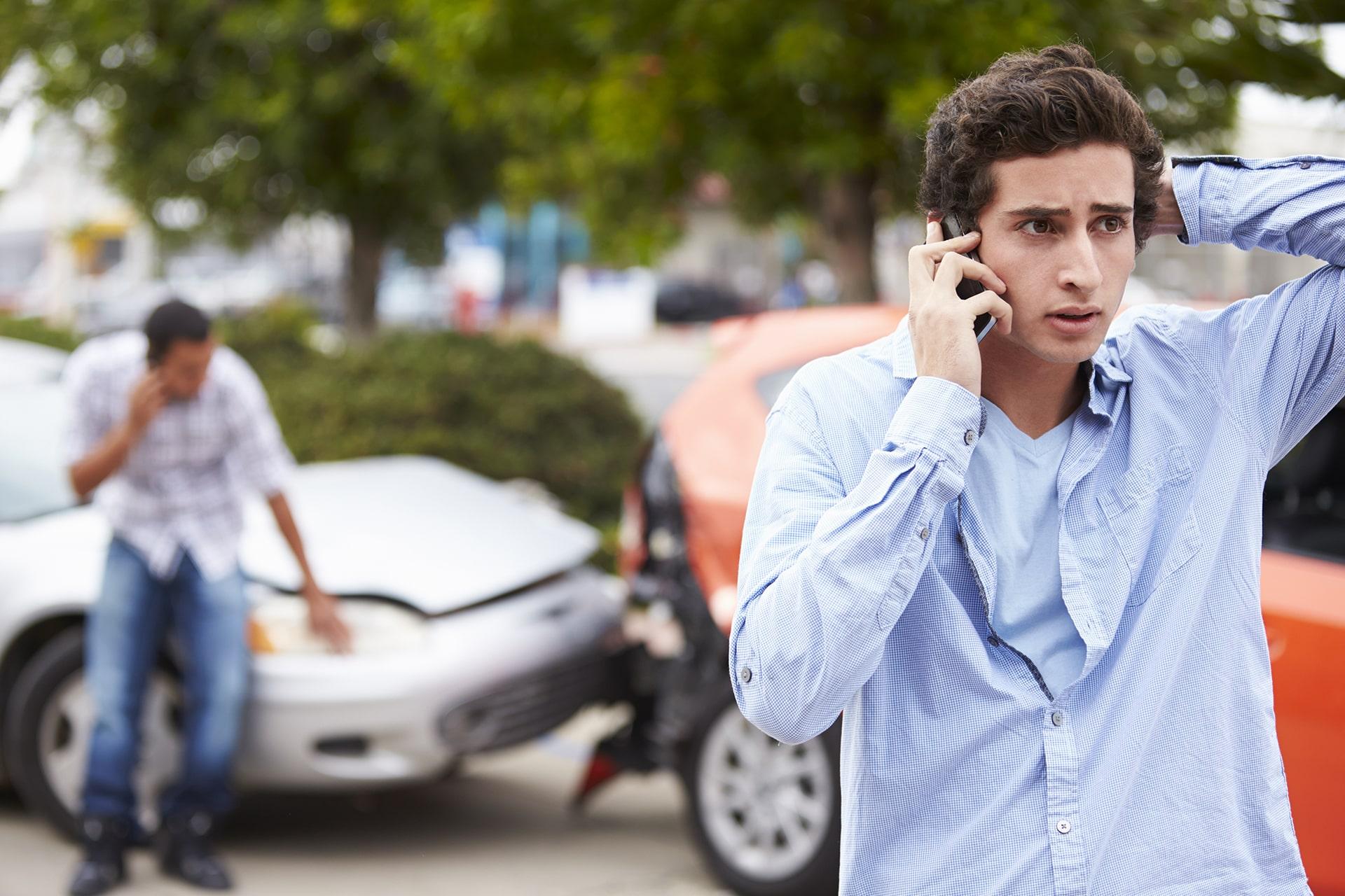 Jeune conducteur: comment réduire le prix de votre assurance auto ?