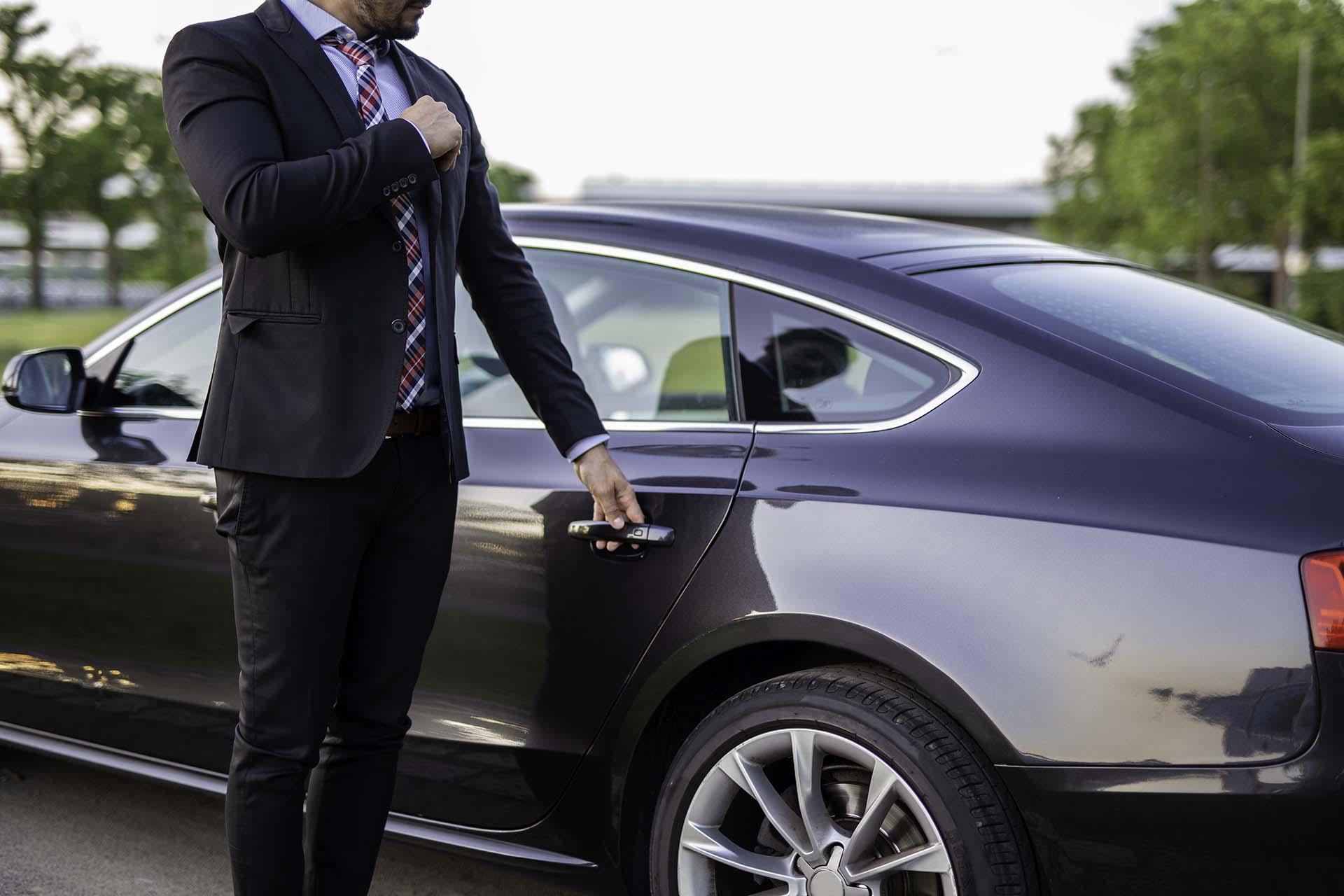 Comment acheter une voiture de démonstration ou de direction et quels sont les avantages ?