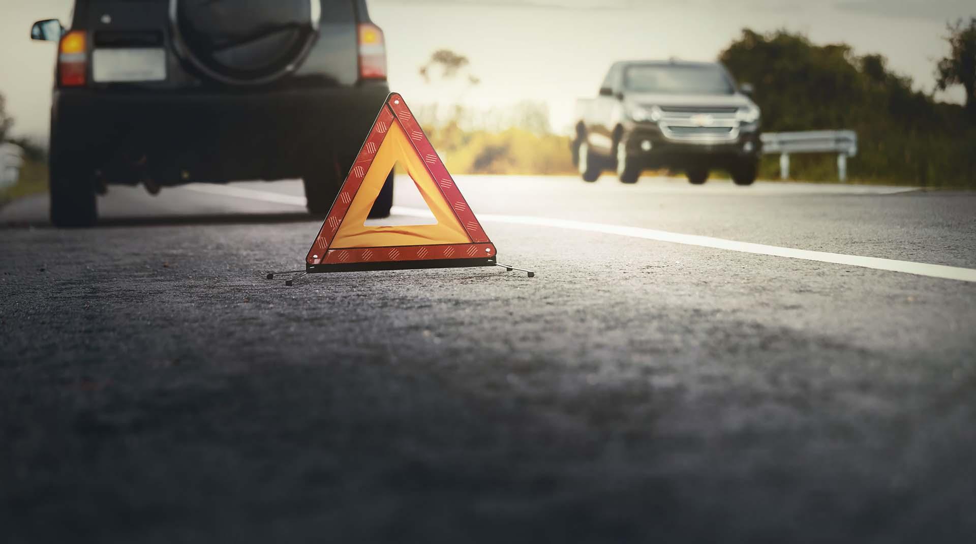 Que faire en cas de vice caché sur sa voiture ?