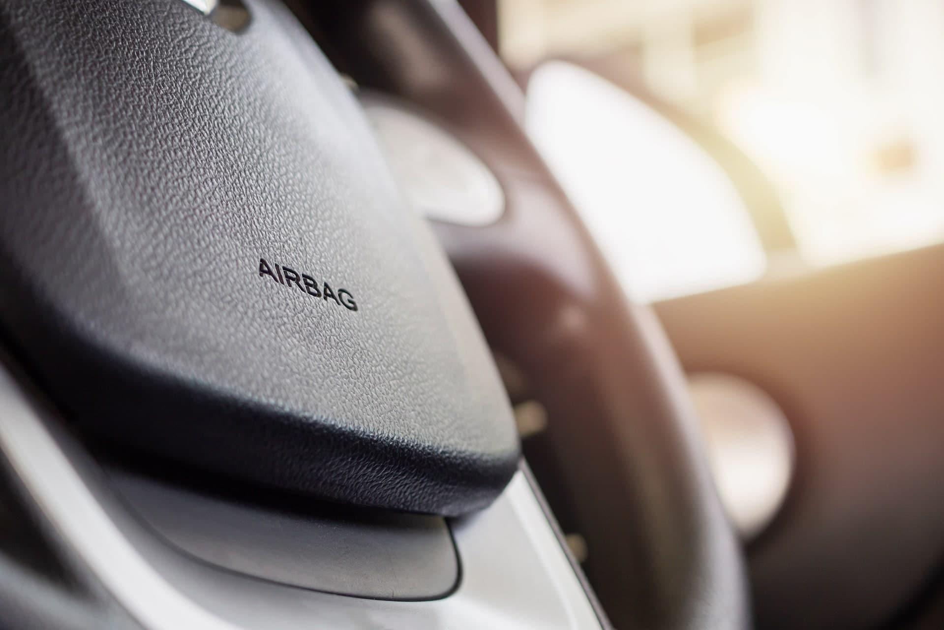Quel est le classement des voitures les plus sûres de leur catégorie pour 2020 ?