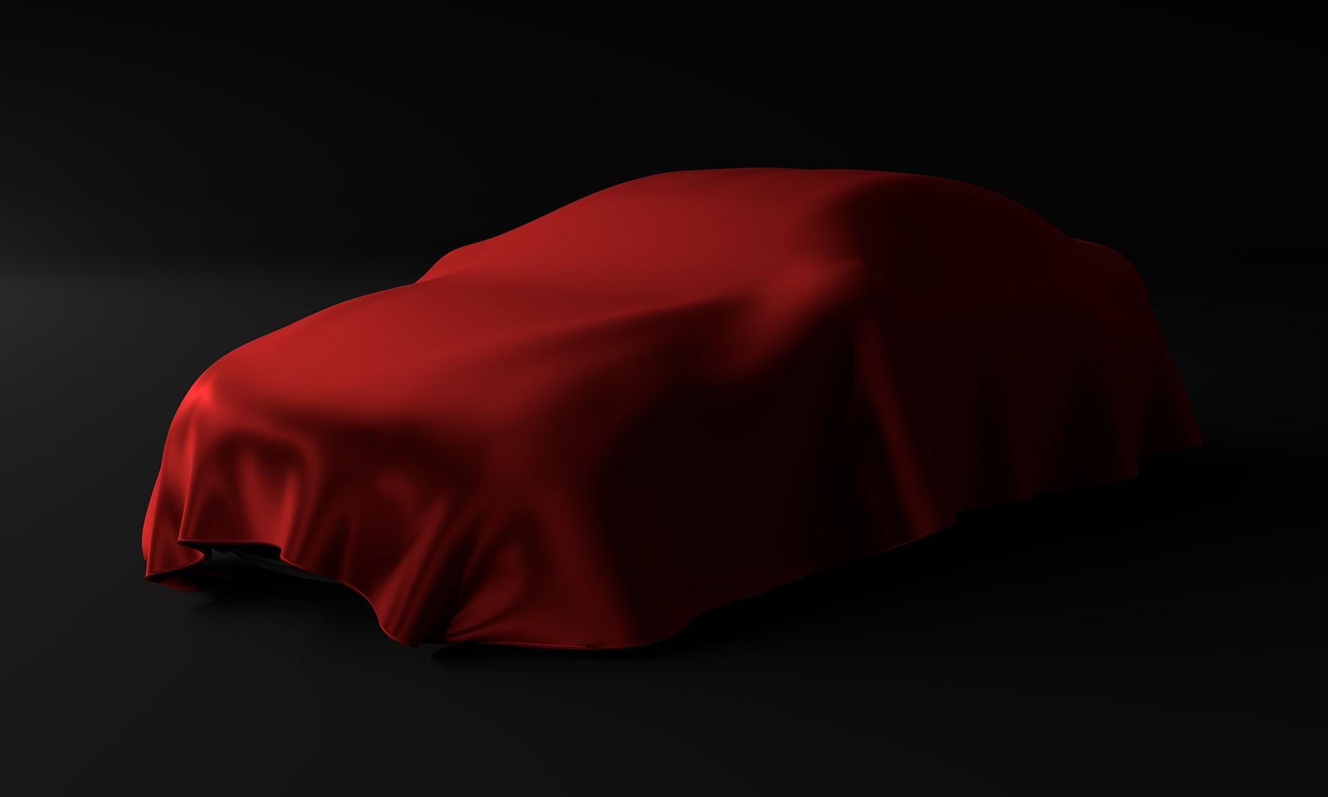 Quelle est la plus belle voiture de l'année 2019 ?