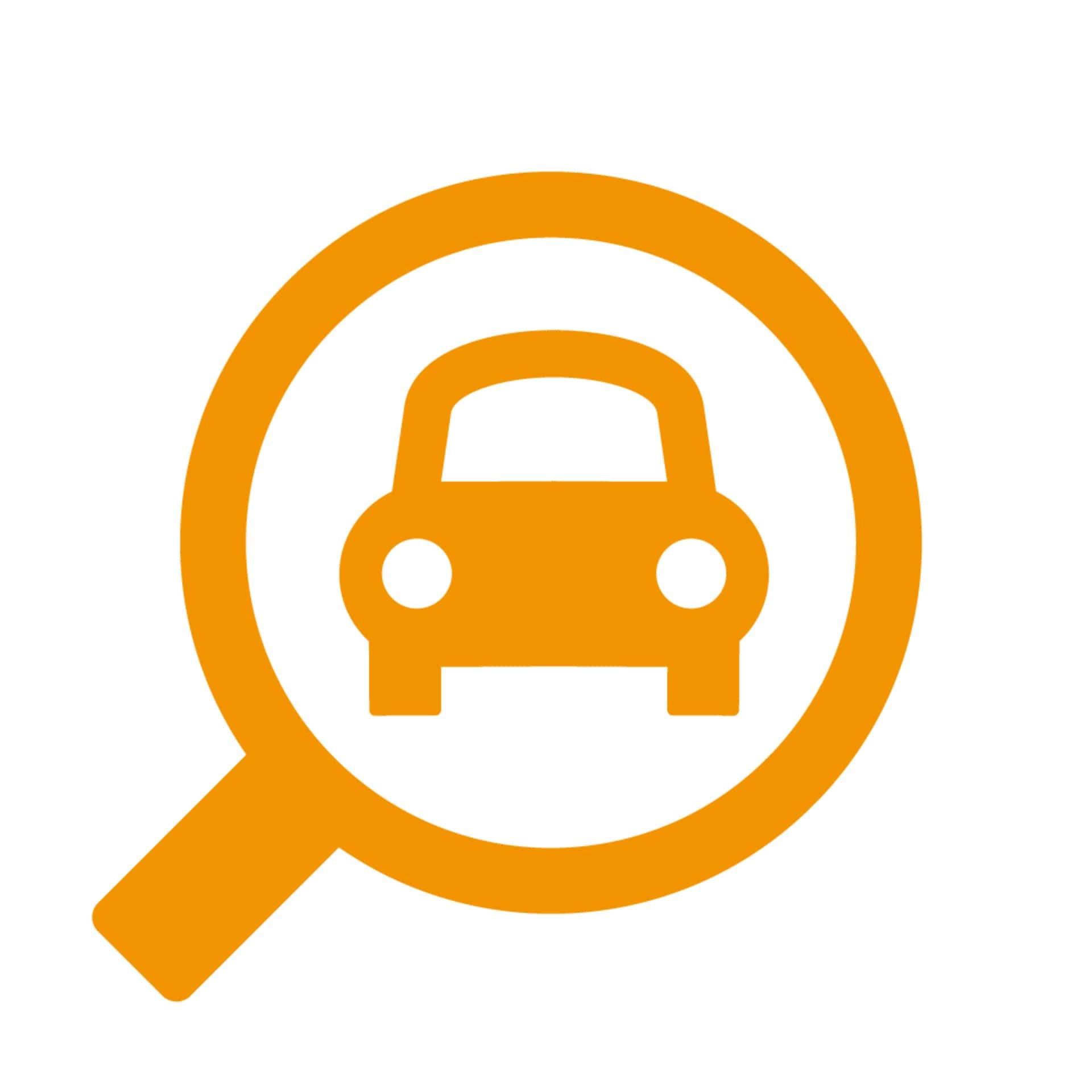 Covid-19 : Notre protocole de livraison de véhicule sans contact !