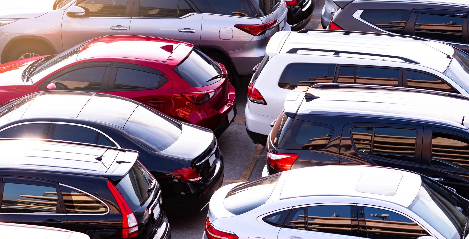 Les dernières mesures de l'Etat pour relancer le secteur automobile