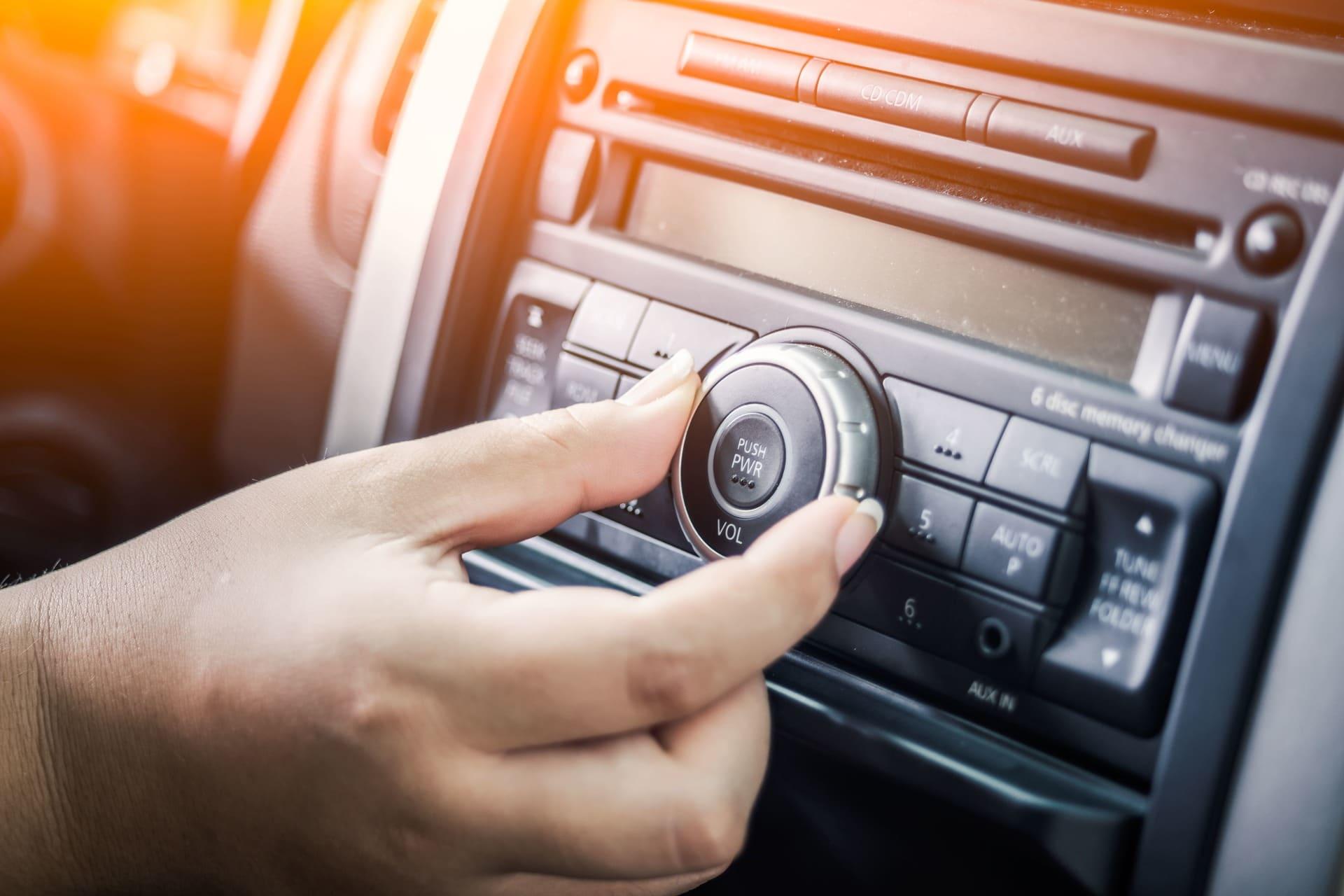Comment acheter une voiture en toute sécurité ?