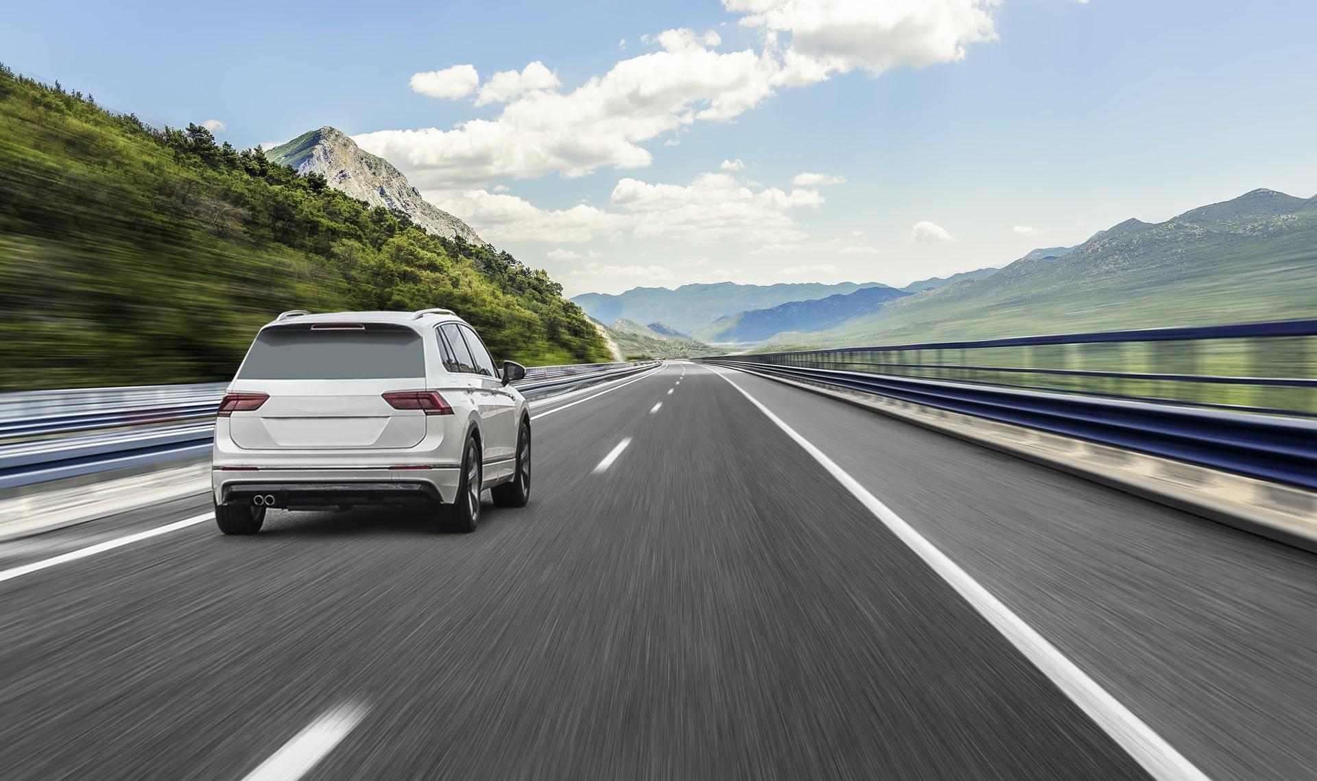 Juillet 2020 : les tendances du marché automobile