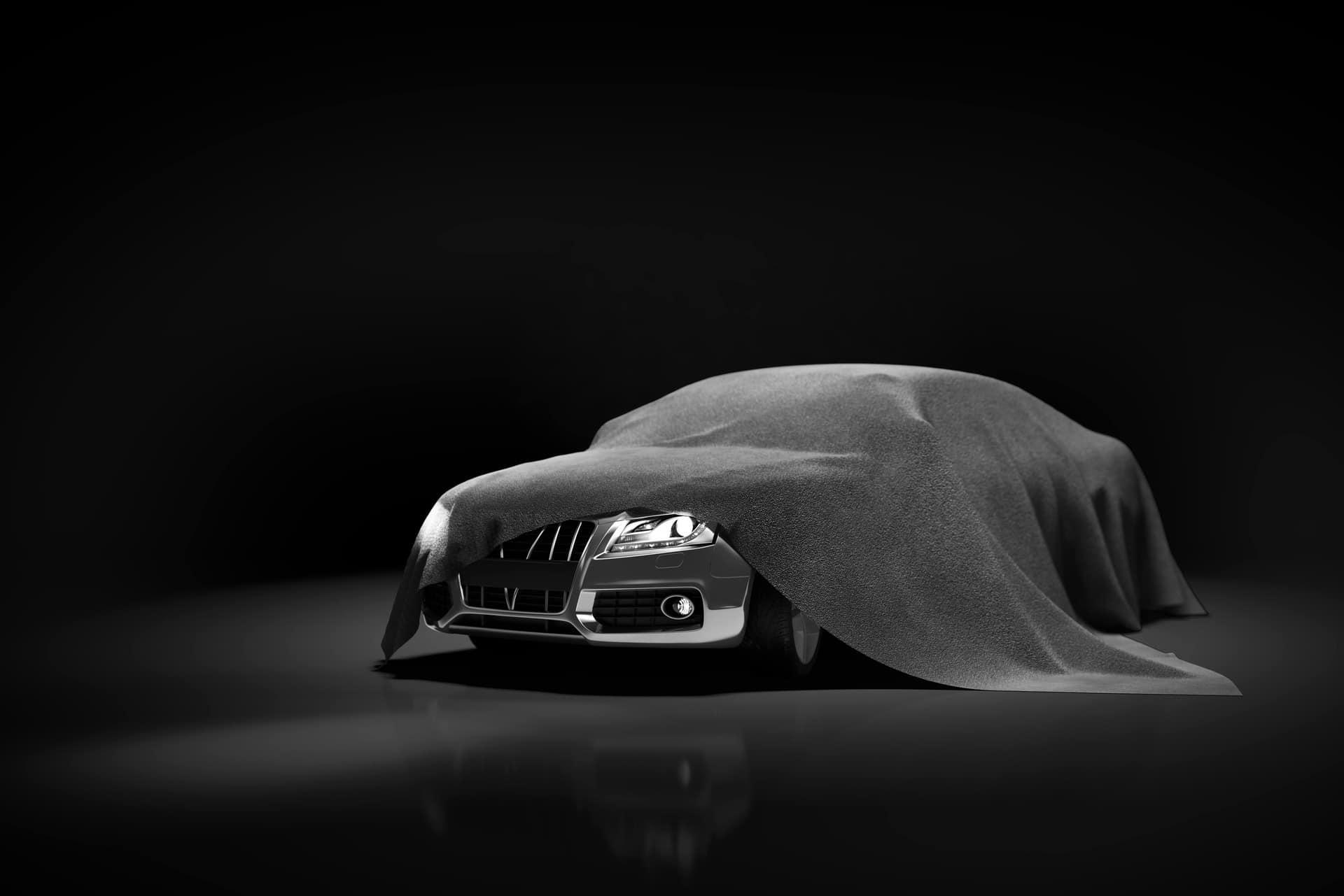 Août 2020 : les tendances du marché automobile