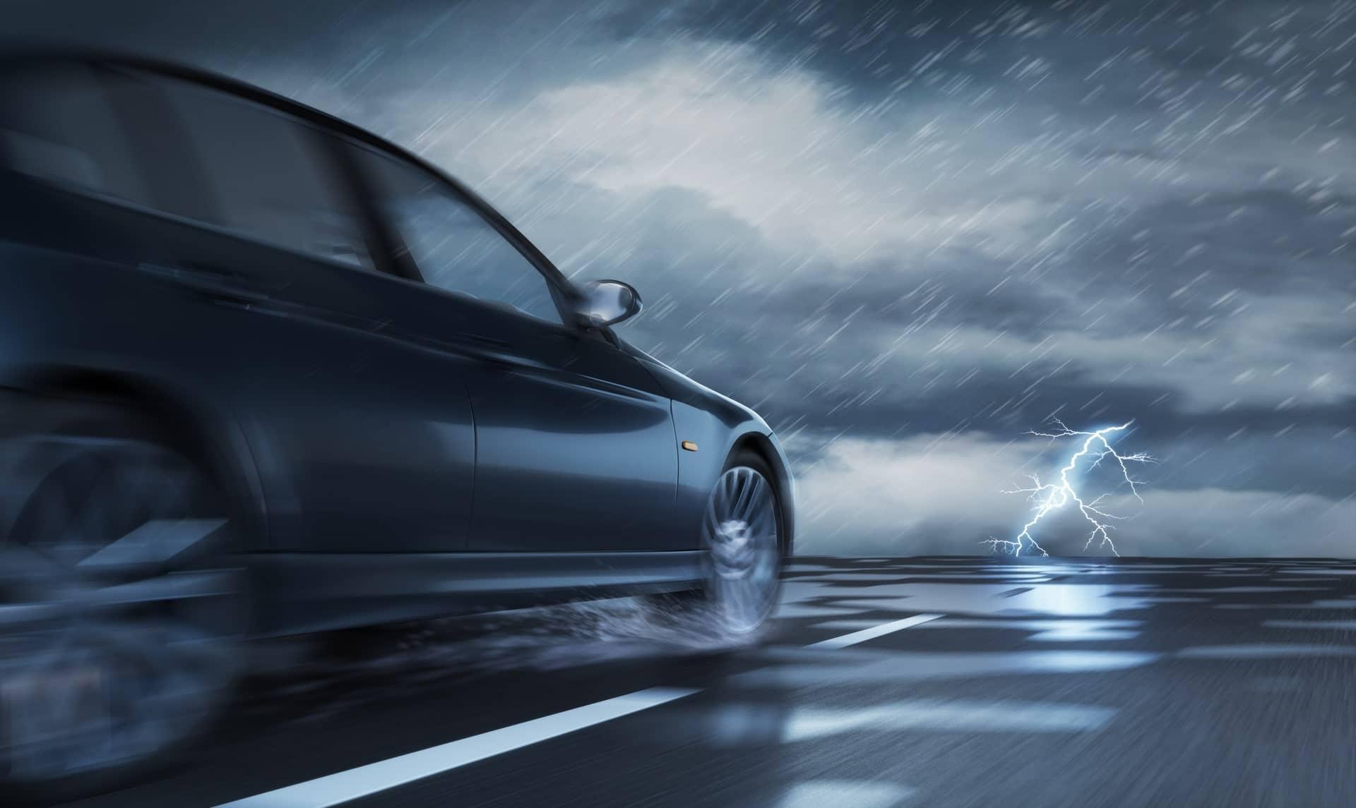 Septembre 2020 : les tendances du marché automobile