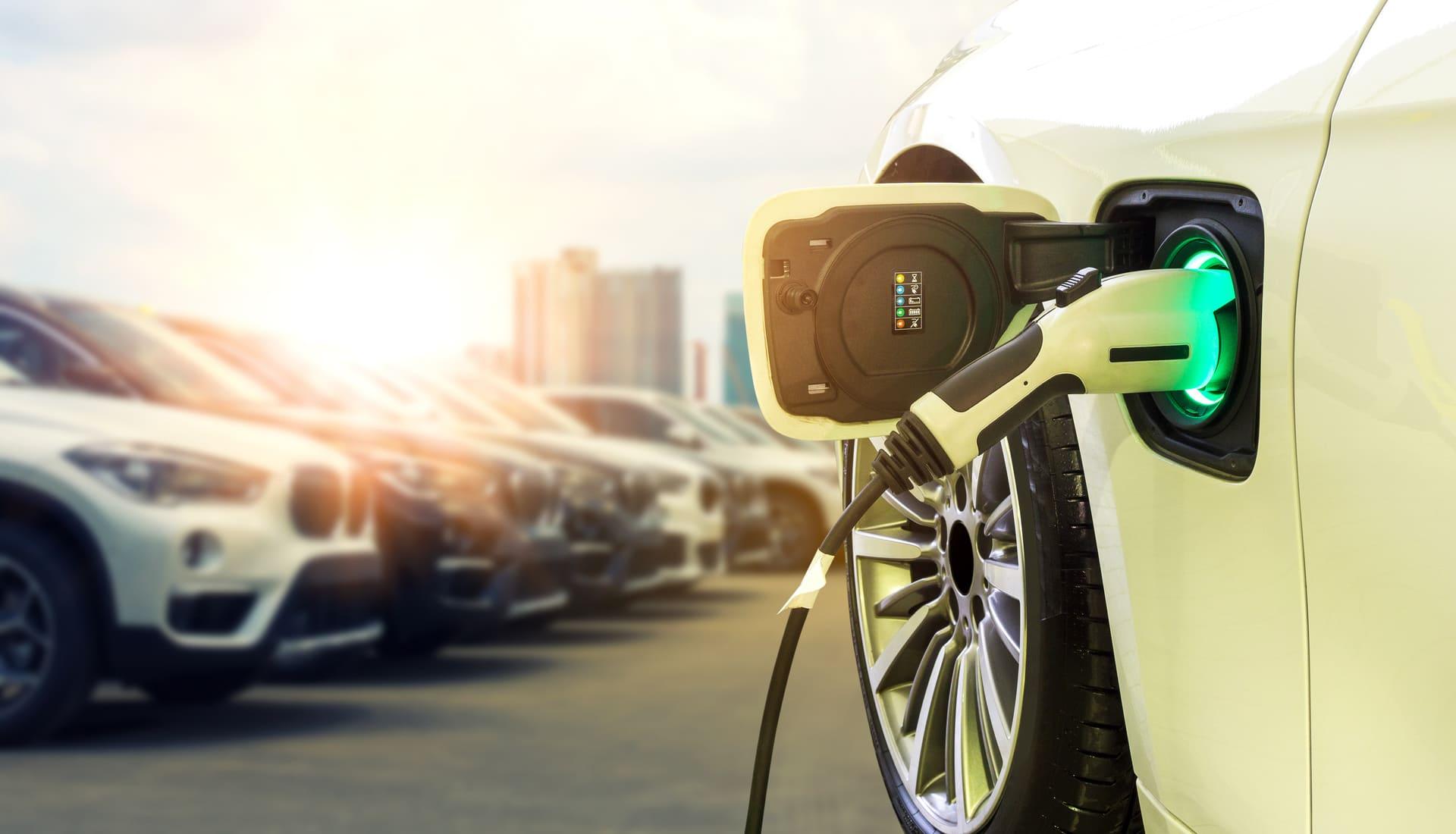 Un bonus de 1 000 € pour les voitures électriques d'occasion
