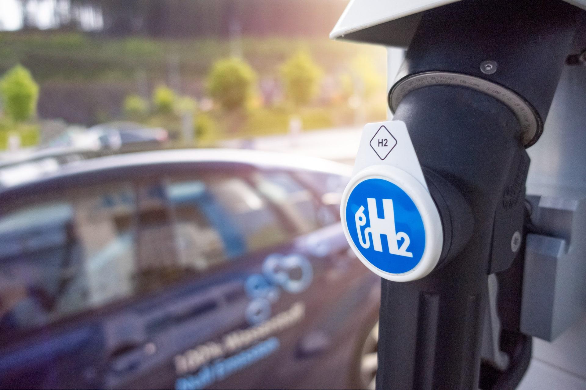 Quel avenir pour les véhicules hydrogène ?