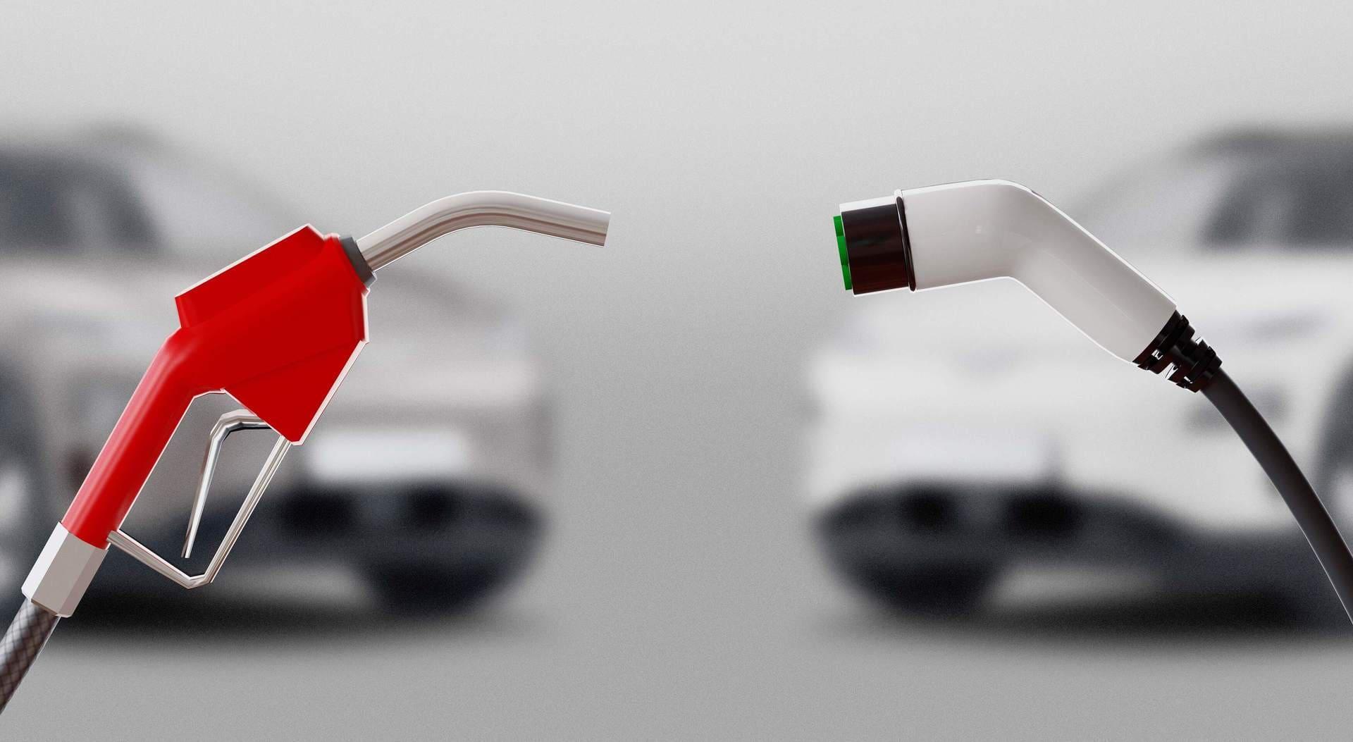 Les véhicules thermiques VS électriques. Que choisir et pour quels coûts ?