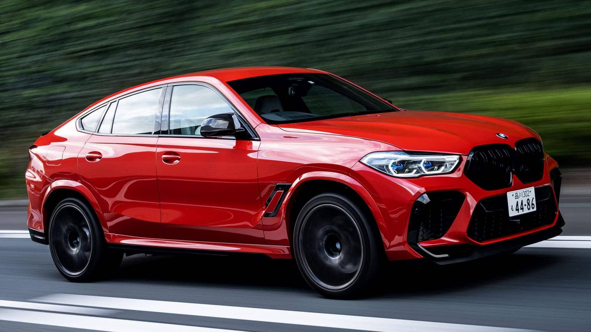 Top 10 des voitures les plus volées cette année