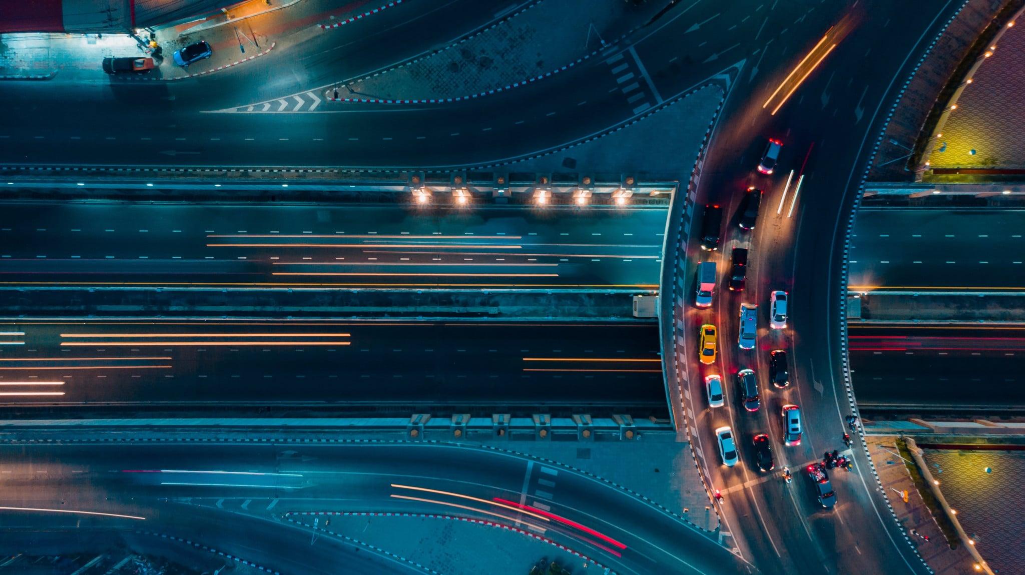 Les tendances du marché automobile