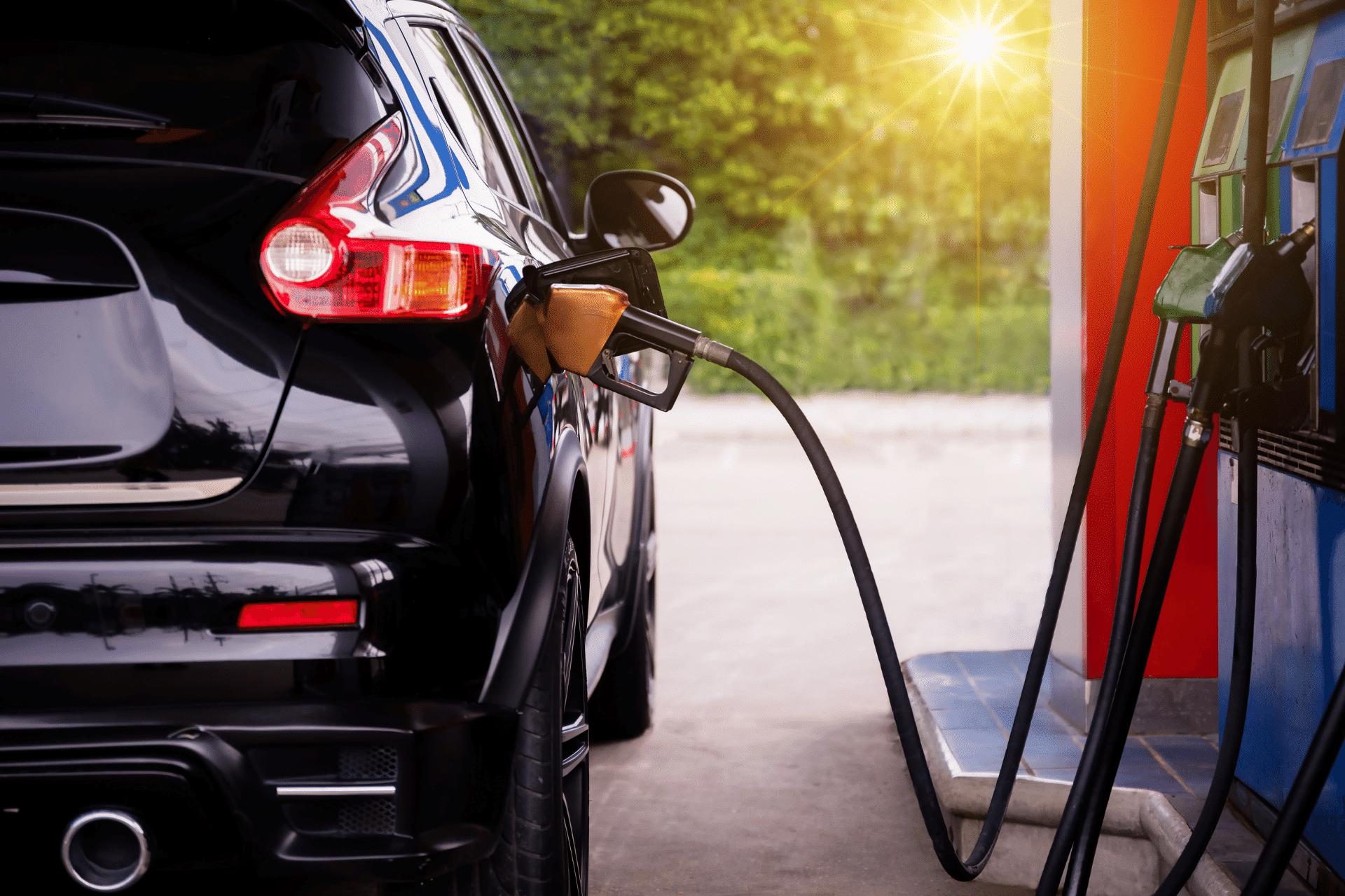 Véhicules diesels : un débat d'actualité