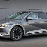 Actualité undefined - Photo d'illustration Calendrier des voitures les plus attendues en 2021