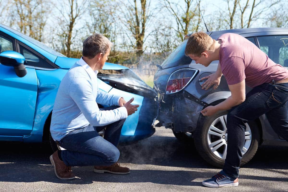 Assurance auto : quels sont les profils les plus avantagés ?