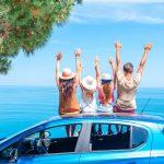 Actualité undefined - Photo d'illustration Les tendances du marché automobile